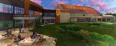 The Kartrite Resort & Indoor Waterpark